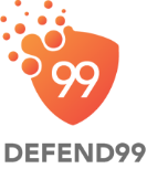defend99